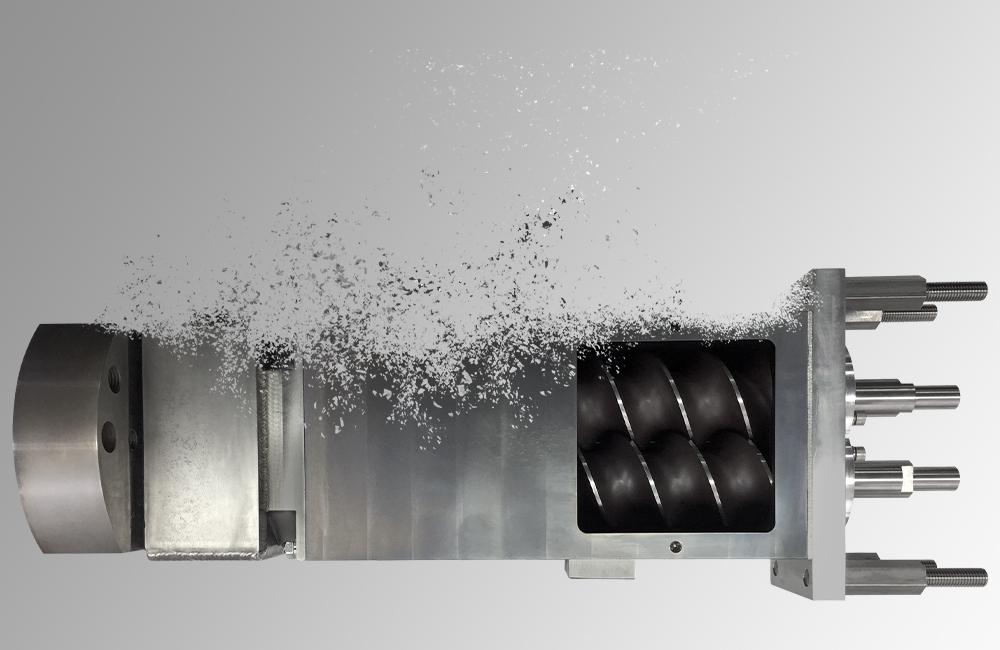 Kunststofftechnik - Paul Beier GmbH