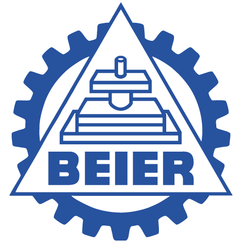 Paul-Beier-GmbH-Favicon-primary
