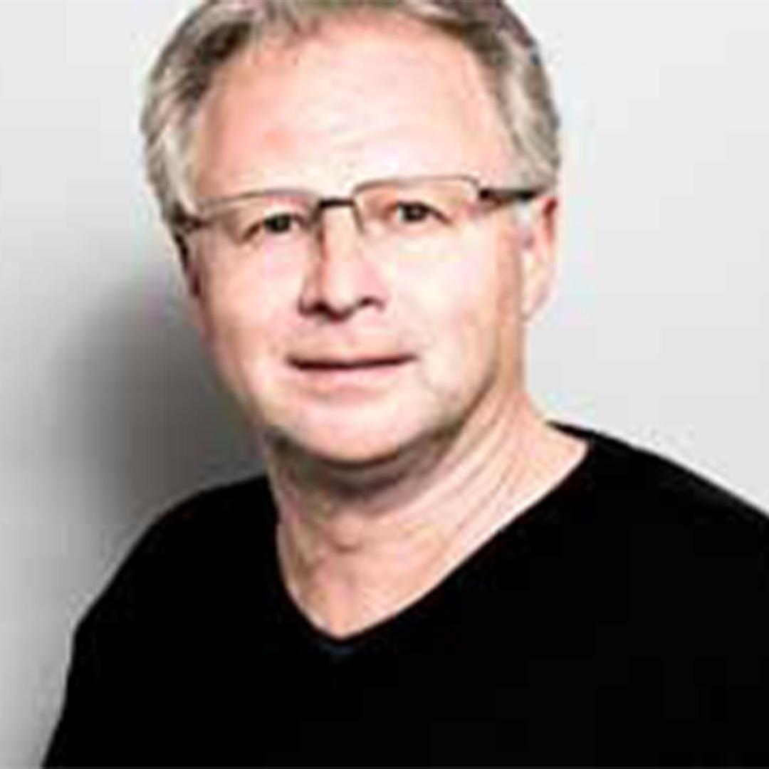 Thomas Ruh - Maschienenbau - Paul Beier GmbH